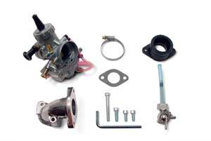 Honda Crf Xr Parts Fast S