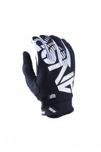 Apparel & Gear - Gloves