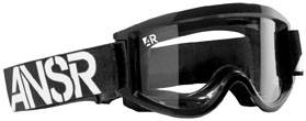 Apparel & Gear - Goggles