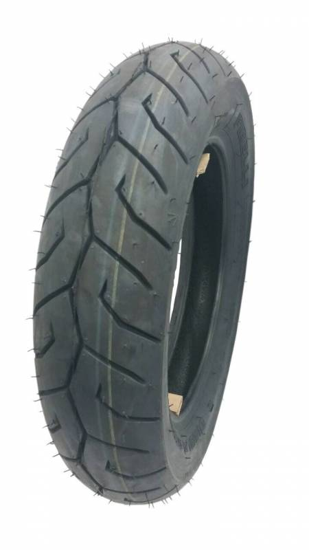 What Size Tires Do I Need >> Fast50s | Pirelli Diablo Scooter Tire