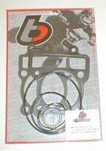 Trail Bikes - Trail Bikes Top End Gaskets for 58~60mm Bore (134cc and 143cc) KLX / DRZ110 and Z125