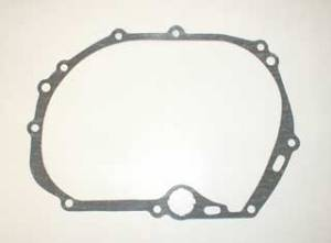 Trail Bikes - Trail Bikes Right Engine Case Cover Gasket - KLX110  KLX110-L  DRZ110