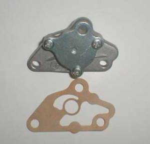 Trail Bikes - Trail Bikes High Volume Oil Pump 12 Volt, Z, XR, CRF50, XR / CRF70, CT70