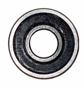 Fast50s - Fast50s Wheel Bearing -xr/crf50 (Sold in set)