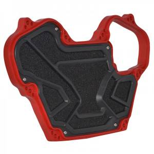 Koso - Koso Hurricane Air Filter - Honda Grom  MSX125