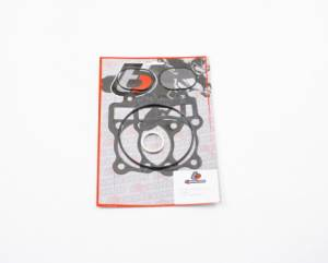 Trail Bikes - Trail Bikes Replacement 67mm Gasket Kit - Chinese Bikes