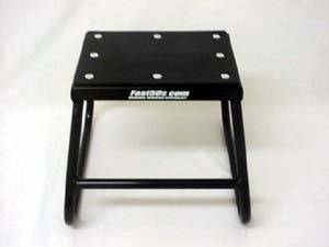 Fast50s - Fast50s Aluminum Stands