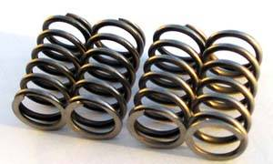 Fast50s - Fast50s Heavy Duty Clutch Springs -  CRF150R