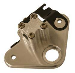 Fast50s - Fast50s Yamaha TTR50 Fast Clamp - Image 1