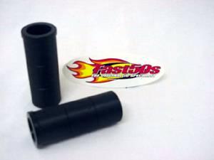 Fast50s - Fast50s Yamaha ttr50 Stock Fork Leg Bushings  (Priced per Set)
