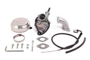 PD22 kit for Yamaha TTR90