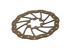 Magura - Magura Rotor for Disk Brakes - Image 1