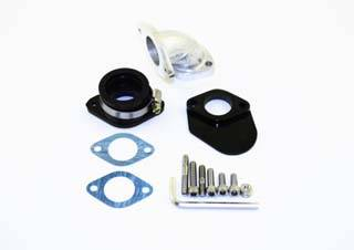 Trail Bikes - Trail Bikes Intake Kit, crf type, 30mm