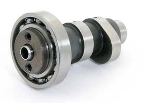 Takegawa - Takegawa S20 Camshaft for the Super Head +R - XR50  CRF50 - Image 1