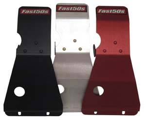 Fast50s - Fast50s Supraglide Fast Plate - Z50  XR50  CRF50  XR70  CRF70 & Others - Image 1