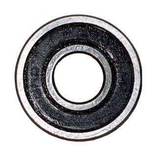 Fast50s - Fast50s Wheel Bearing -xr/crf50 (Sold in set) - Image 1