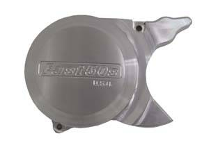 Fast50s - Fast50s Billet Side Cover-z50/xr/crf50/70