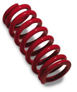 Fast50s - FastMinis Shock Spring - XR70  CRF70