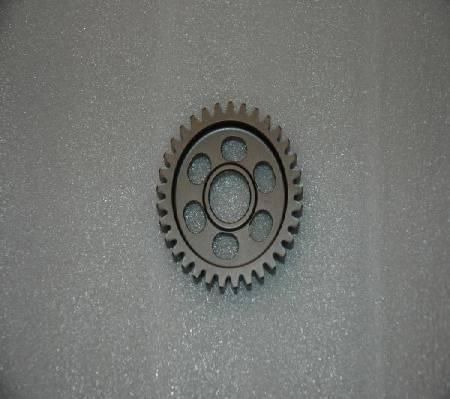 Takegawa - Takegawa 5 speed Tranny Gear (33 Tooth)