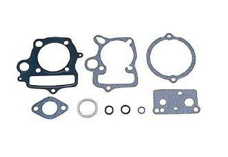 Takegawa - Takegawa Replacement Gasket Kit (85cc-115cc) - Z50  XR50  CRF50  XR70  CRF70