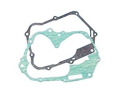 Takegawa - Takegawa Gasket Kit (Center Case & Clutch Cover Gasket for all Honda 12 Volt)