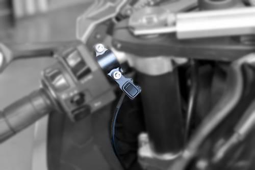 DynoJet Fuel Map Switch -Honda Grom MSX125