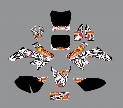 Peekahso Design
