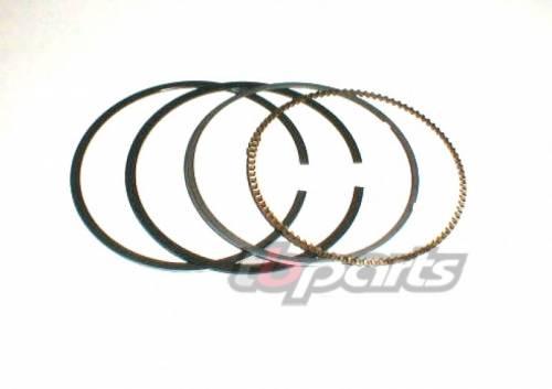 Trail Bikes - Trail Bikes Ring Set 58mm - XR100 CRF100