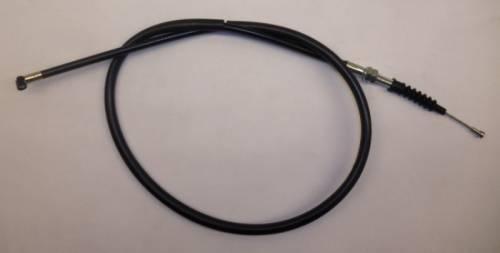 Trail Bikes - Extended Clutch Cable - KLX110 KLX110-L DRZ110