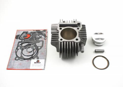 Trail Bikes - Trail Bikes 165cc Big Bore Kit, Kitaco or 4 Valve Head -  KLX110  KLX110-L  DRZ110