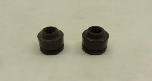 Trail Bikes - Trail Bikes VALVE SEALS FOR TB V2 HEADS AND ALL CRF50/70 LIFAN GPX  HONDA TYPE