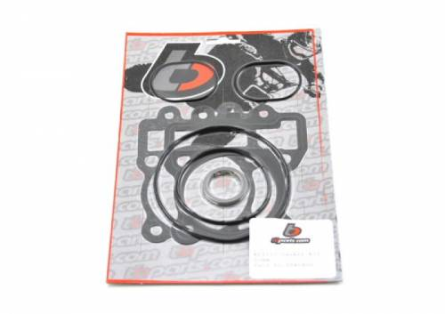 Trail Bikes - Trail Bikes Top End Gasket Kit - KLX110  KLX110-L  DRZ110