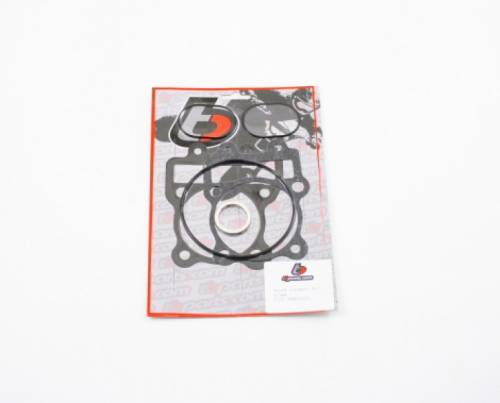67mm Gasket kit for KLX & YX Type For use with Steel Liner Cylinders