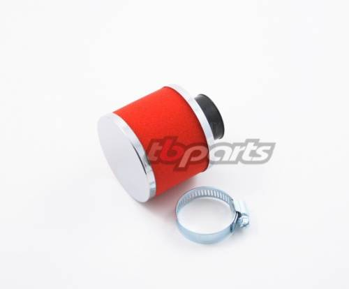 Air FIlter that fits Honda Z / XR/ CRF50 stock carb