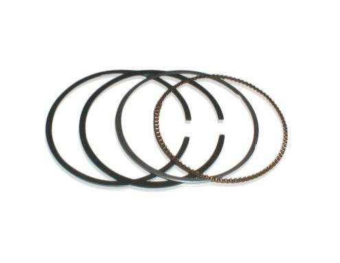 Trail Bikes - Trail Bikes RINGS 54MM