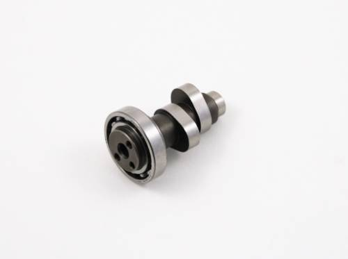 Trail Bikes - Trail Bikes RACE HEAD V2 REPLACEMENT CAMSHAFT (HONDA TYPE)