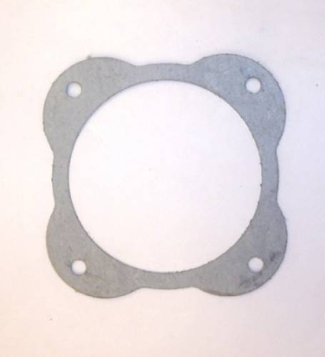 Trail Bikes - Trail Bikes MANUAL CLUTCH GASKET