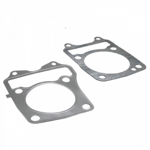 Koso - Koso Replacement Gasket Kit - Honda Grom  MSX125