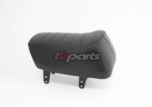 KO-K2 Z50 Replacement Seat