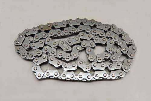 D.I.D. High quality cam chain for KLX110
