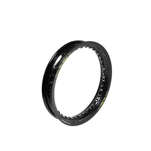 Black 12 or 14 Inch hoop