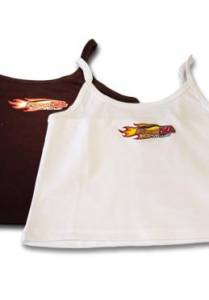 Fast50s Clothing & Accessories - Fast50s - Fast50s Tank Top shirts