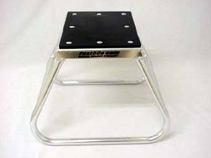 Fast50s - Fast50s Aluminum Stands - Image 2