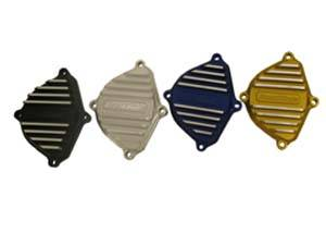 FastMinis - Fast50s Cam Cover - KLX110  DRZ110 - Image 1