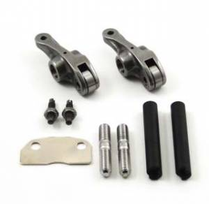 Trail Bikes Rocker Arm kit with adjuster pin and nut for KLX /DRZ 110 with V2 Race Head