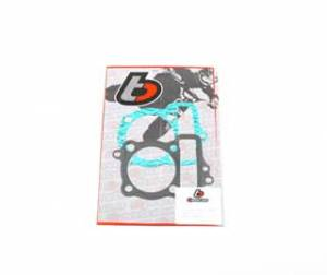 Honda XR100 - CRF100  - Trail Bikes - Trail Bikes 120cc Top End Gasket Kit -  XR100  CRF100