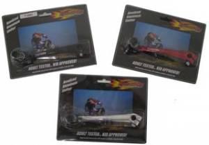 Yamaha TTR50 - Fast50s - Fast50s Aluminum Shifter Honda z50/xr/crf 50/70 or Yamaha ttr50 - (5 inch)