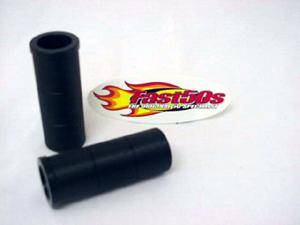 Honda XR50 - CRF50 - STRENGTH - Fast50s - Fast50s Fork Leg Bushings Stock or Fast50s (Priced per Set)
