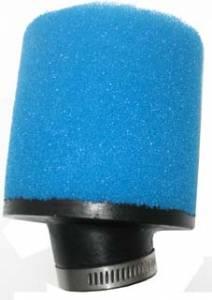 Yamaha TTR90 - Uni - Uni Pod MiniBike Air Filter - XR50 CRF50 XR70 CRF70 TTR90 TTR110