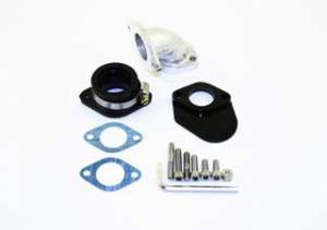 Trail Bikes Intake Kit, crf type, 30mm